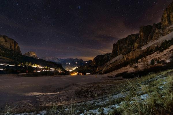 die schönsten Seiten Südtirols